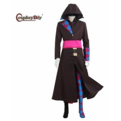 高品質 高級コスプレ衣装 バットマン 風 ハーレー・クィン タイプ オーダーメイド Role Harley Quinn Villain Cosplay Costume