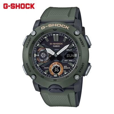 カシオ Gショック 腕時計 ジーショック CASIO G-SHOCK メンズ 防水 国内正規品 ol