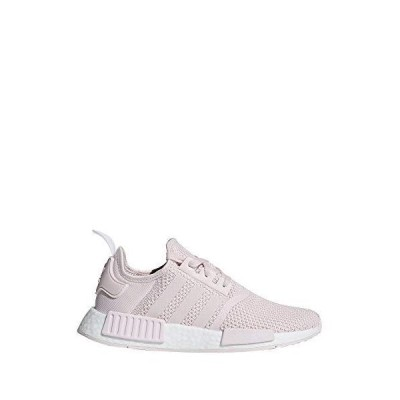 adidas Originals Womens Sneaker, Orchid/Orchid/White, 10