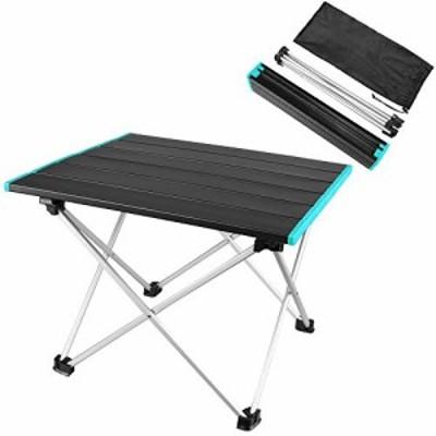 送料無料MAGARROW アウトドアテーブル キャンプ テーブル 折りたたみテーブル 軽量 収納
