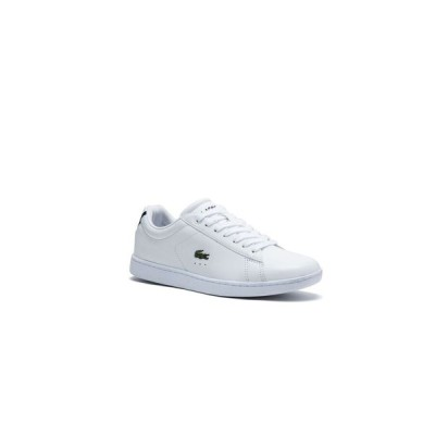LACOSTE / CARNABY BL 1