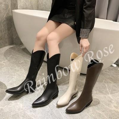 新作 ブーツ ショートブーツ レディース シューズ 靴 レディースブーツ 歩きやすい 大きいサイズ 小さいサイズ ミドルブーツ