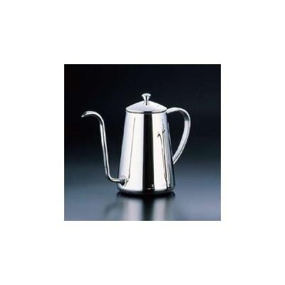 TKG18-8コーヒー ドリップポット 1.6L
