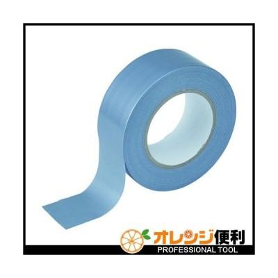トラスコ中山 TRUSCO ダクトテープ 48mm×10m TDT-4810 【114-8846】