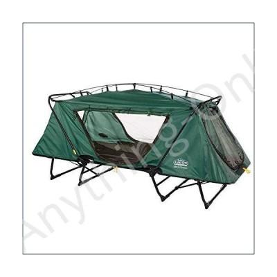 ★新品★Kamp-Rite Oversize Tent Cot【並行輸入品】