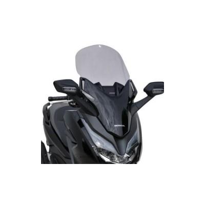 アルマックス(ermax) ハイプロテクションスクリーン FORZA250 18-