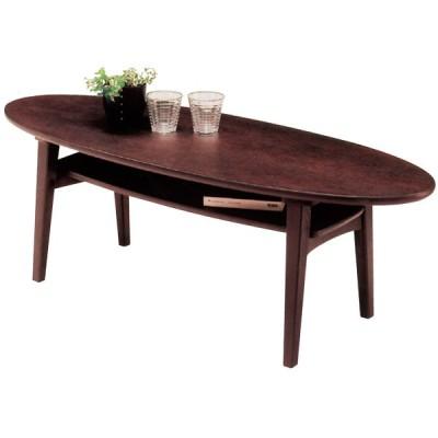 センターテーブル・木製テーブル