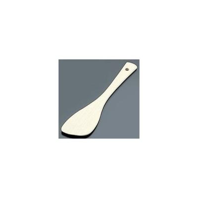 景陽工産 木製調理ベラ <BTY12>