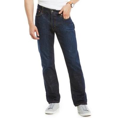 リーバイス メンズ デニムパンツ ボトムス Levi'sR 541 Athletic-Fit Jeans