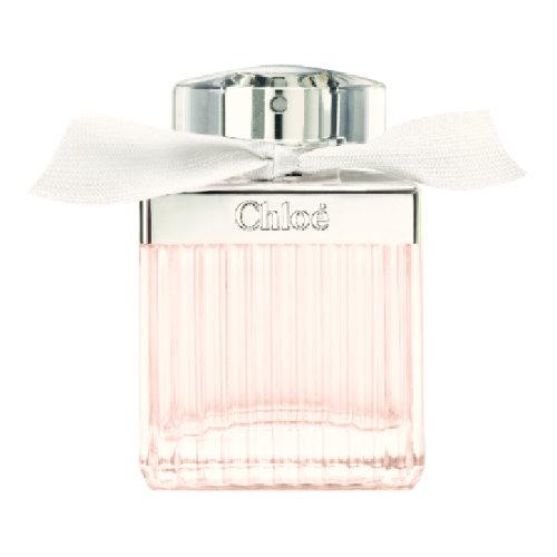 Chloe 白玫瑰女性淡香水 TESTER