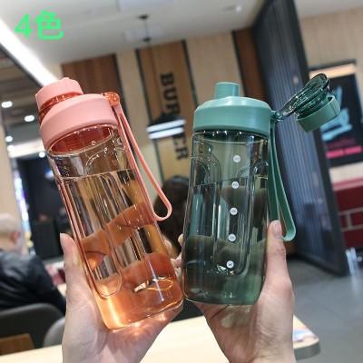 水筒 大容量 1500ml 夏 直飲み プラスチックボトル アウトドア 水筒 軽い 便利 オシャレ 大容量 運動水筒 スポーツ ボトルa