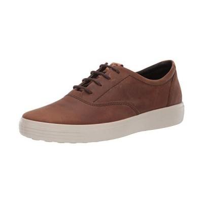 ECCO Men's Soft 7 CVO Sneaker