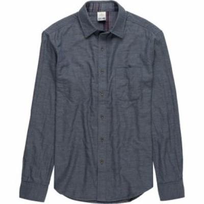 ファレティ トップス Reversible Belmar Shirt - Mens