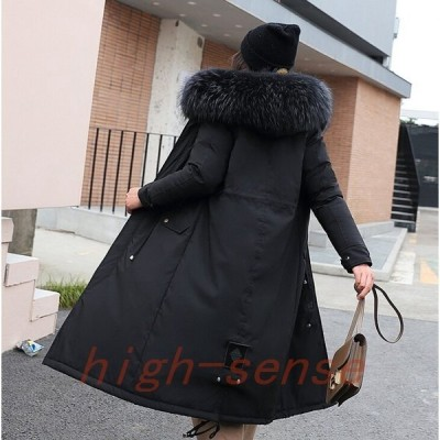 コートレディースおしゃれ裏起毛ジャケット大きいサイズファーコートボア付き冬暖かい通勤6色20代30代40代50代