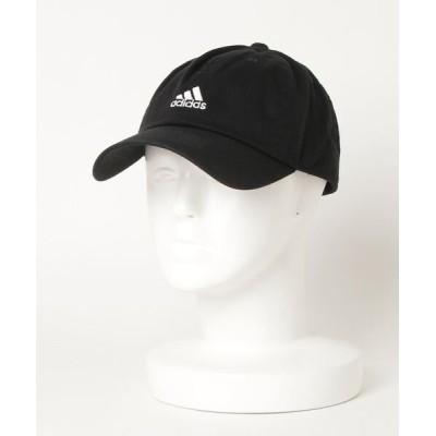 ムラサキスポーツ / adidas/アディダス キャップ 111111701 MEN 帽子 > キャップ