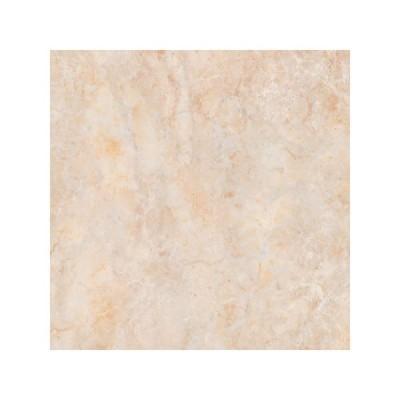 東リ ビニル床タイル ロイヤルストーン サイズ 45cm×45cm 色 PST794 (鏡面)カピストラーノ 14枚セット〔日本製〕[ts]