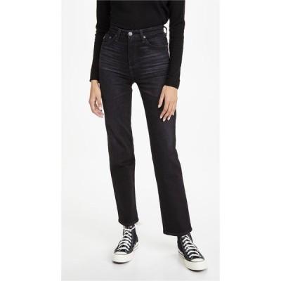 エージー AG レディース ジーンズ・デニム ボトムス・パンツ Alexxis Jeans