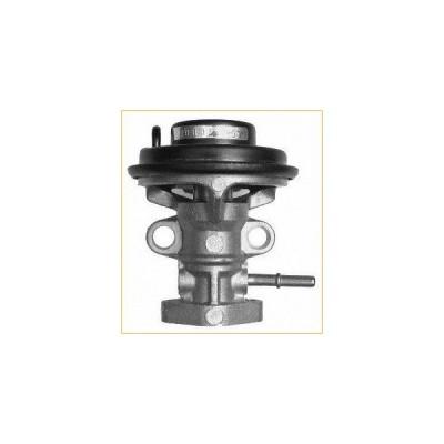 Standard Motor Products EGV559 EGR Valve 並行輸入品
