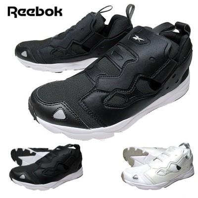 リーボック Reebok フューリーライト 3.0 Furylite 3.0 Shoes スニーカー メンズ 靴