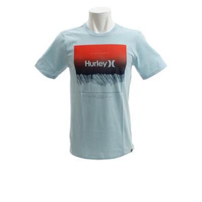 Tシャツ メンズ 半袖  CAMISETA SURF CHICO Tシャツ SIS AA5341-452 オンライン価格