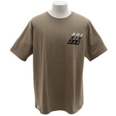 Tシャツ 半袖 うちはサスケTシャツ 9523155-35BEI オンライン価格