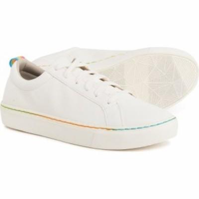 ドクター ショール Dr. Scholls レディース スニーカー シューズ・靴 Casual Sneakers White