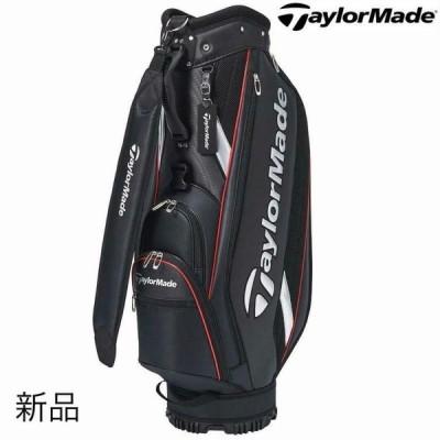 ゴルフクラブ テーラーメイド Taylor Made Taylormade Caddy Bag9 Lightweight