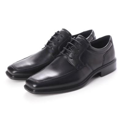 エコー ECCO MINNEAPOLIS Shoe (BLACK)