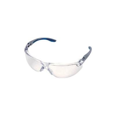 二眼型 保護メガネ ミドリ安全 MP822