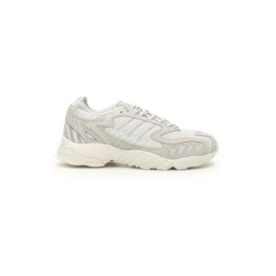 ADIDAS/アディダス Mixed colours Adidas torsion trdc sneakers メンズ 春夏2020 EH1550 ik