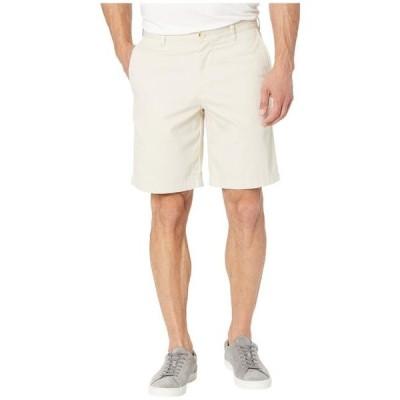 メンズ ハーフパンツ 9 Skipjack Shorts