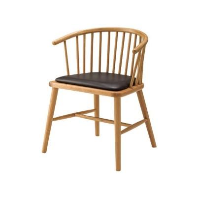 東谷 チェア 椅子 イス HOC−76