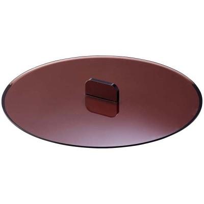 和鉢e-チェーフィング 和鉢300用アクリル蓋 PS-15430(eb-1152900)