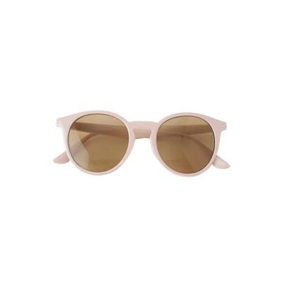 【公式】GYDA(ジェイダ)modern colorサングラス