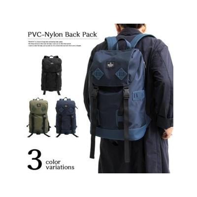 リュック リュックサック レディース メンズ 大容量 多機能 軽量 撥水 男女兼用 大学生 登山 通学 PC収納 ビジネス 旅行バッグ 通勤用 大きめ