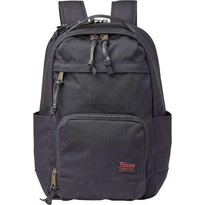 フィルソン メンズ バックパック・リュックサック バッグ Filson Dryden Backpack