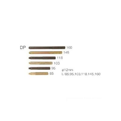 BX Kaneshin ドリフトピン DP-145 100本 0
