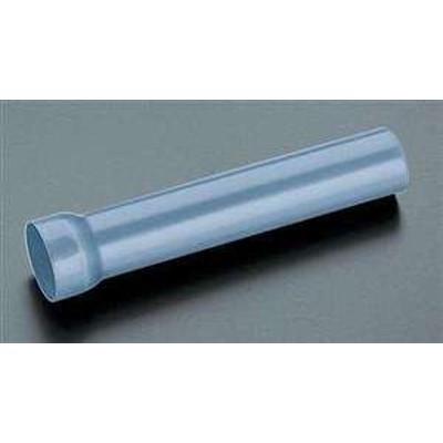 エスコ 排水用塩ビ管(品番:EA472BA-87)