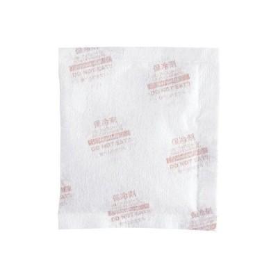 【納期目安:1週間】アイスジャパン WHL5201 保冷剤結露防止不織布フィルムFRA(30II 30g(600入))