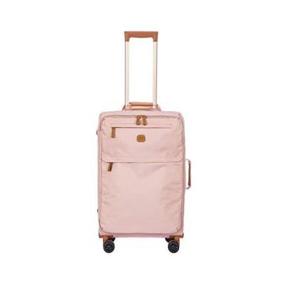"""(新品) X Travel 25"""" Spinner"""
