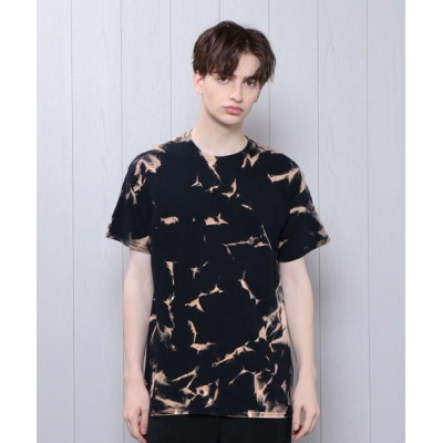 BEAUTY&YOUTH UNITED ARROWS / <GILDAN>PRINT T-SHIRT/Tシャツ MEN トップス > Tシャツ/カットソー