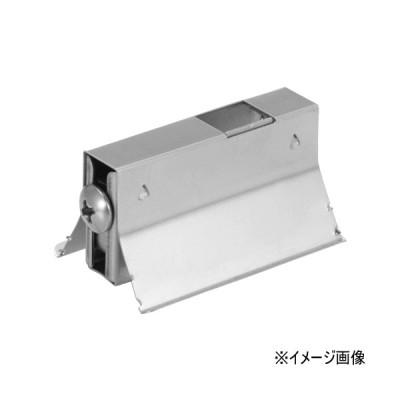 SYS シブタニ 取替調整戸車 ST-809RP (戸車 交換 株式会社シブタニ 金物 通販)