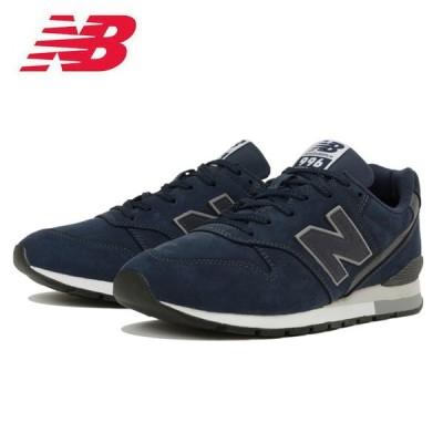 new balance ニューバランス CM996 RC NAVY 【ワイズ:D】 CM996RC 【日本正規品/スニーカー/シューズ/アウトドア】