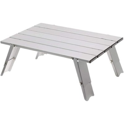 GSI マイクロテーブル スモール 11870078000000 29×7×7cm