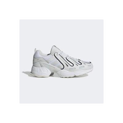 アディダス adidas EQT ガゼル / EQT Gazelle (ホワイト)