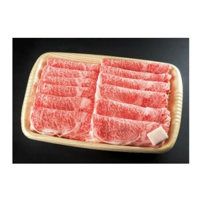 【2607-2054】※HNP-02プレミアム(A5等級)飛騨牛すき焼き用(650g)