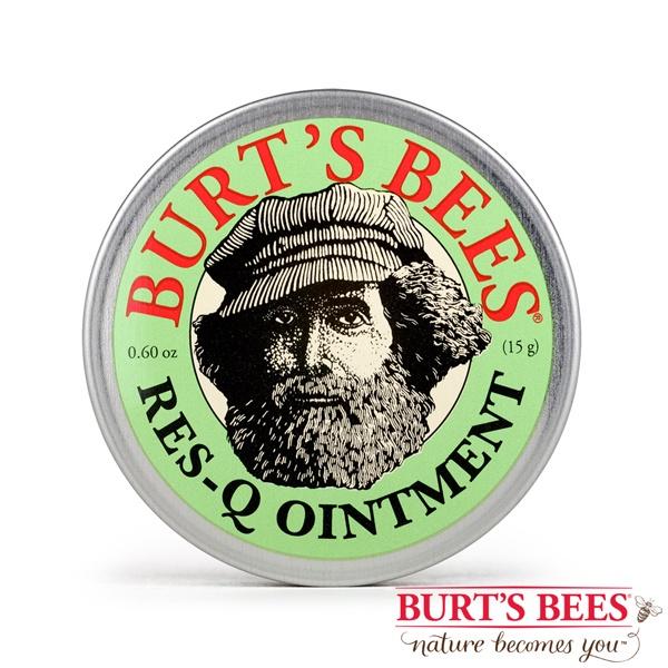 Burt s Bees神奇紫草霜15g