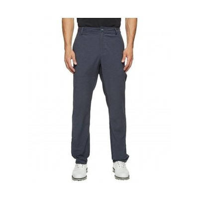 Linksoul リンクソウル メンズ 男性用 ファッション パンツ ズボン LS662 - Chino Boardwalker Pants - Navy