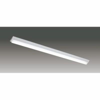 東芝 LEDベースライト器具本体 LEET-41201-LS9