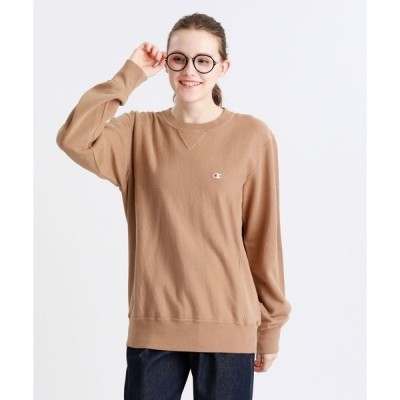 tシャツ Tシャツ 【Champion】REVERSE WEAVE?